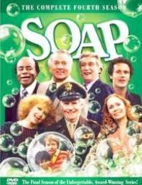 Soap 4 | Bmovies