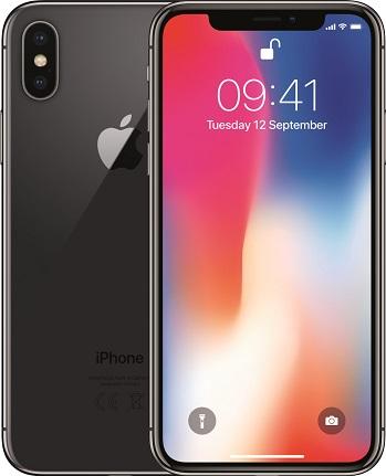 Apple iPhone X, Apple iPhone X price, Apple iPhone X price in Pakistan, Apple iPhone 10, Apple iPhone Ten,  Apple iPhone X specifications, Apple iPhone X features, Apple iPhone X lowest  price in Pakistan