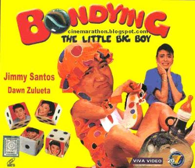 Bondying (1989)