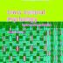 Jual Buku Cross-Cultural Psychology: Research and Applications