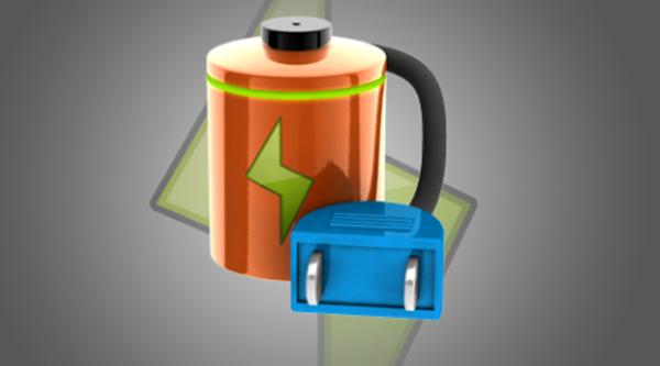 شرح كيفية الحفاظ على طاقة جهازك وتوفير الطاقة اللازمة له !