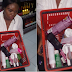 [ 9T NEWS ] : SLAY QUEEN ALLEGEDLY CAUGHT STEALING EXPENSIVE COSMETICS. (PHOTOS) 📣📣📣