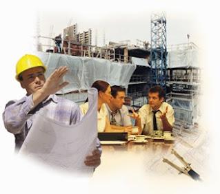 istilah-dan-fungsi-jabatan-di-proyek-konstruksi