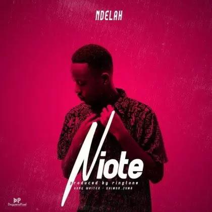 Download Mp3 | Ndelah - Niote