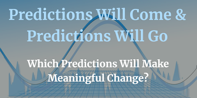 healthcare predictions and trends shimcode blog digitalhealth hitsm hcldr leadership social media