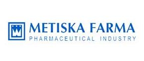 Lowongan Kerja di PT Metiska Farma Jakarta