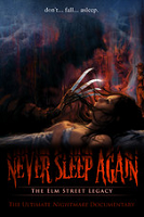 Never Sleep Again (2010)