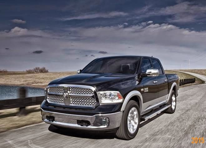 2015 dodge ram 1500 reviews best pick up carmadness car reviews car release date. Black Bedroom Furniture Sets. Home Design Ideas