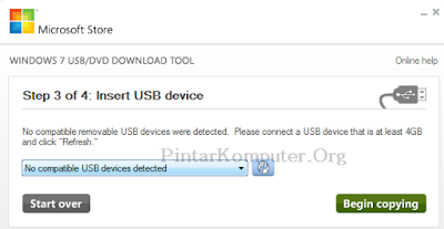 cara menginstal windows 7, cara instal ulang windows 7, cara install windows 7, cara instal windows 7 dengan flashdisk, cara install windows 7 dengan flashdisk