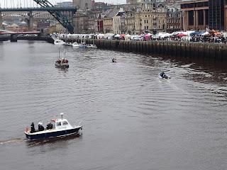 Newcastle Photos