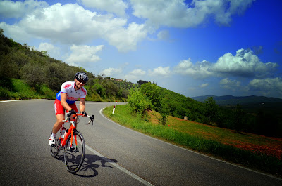 road bike rental greve in chianti cycling tuscany