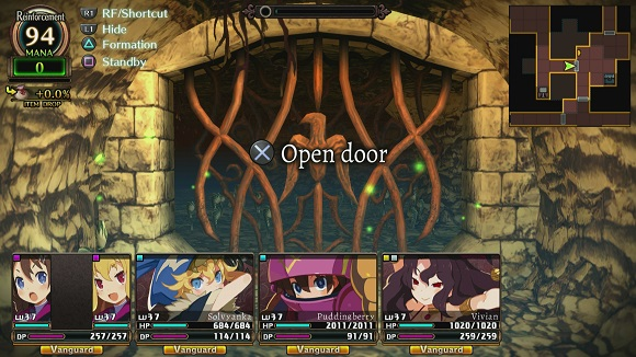 labyrinth-of-refrain-coven-of-dusk-pc-screenshot-www.ovagames.com-3