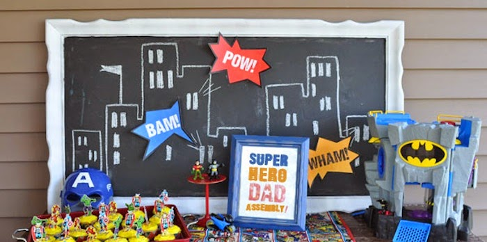 Birthday Party Decorations For Dad Image Inspiration of Cake and