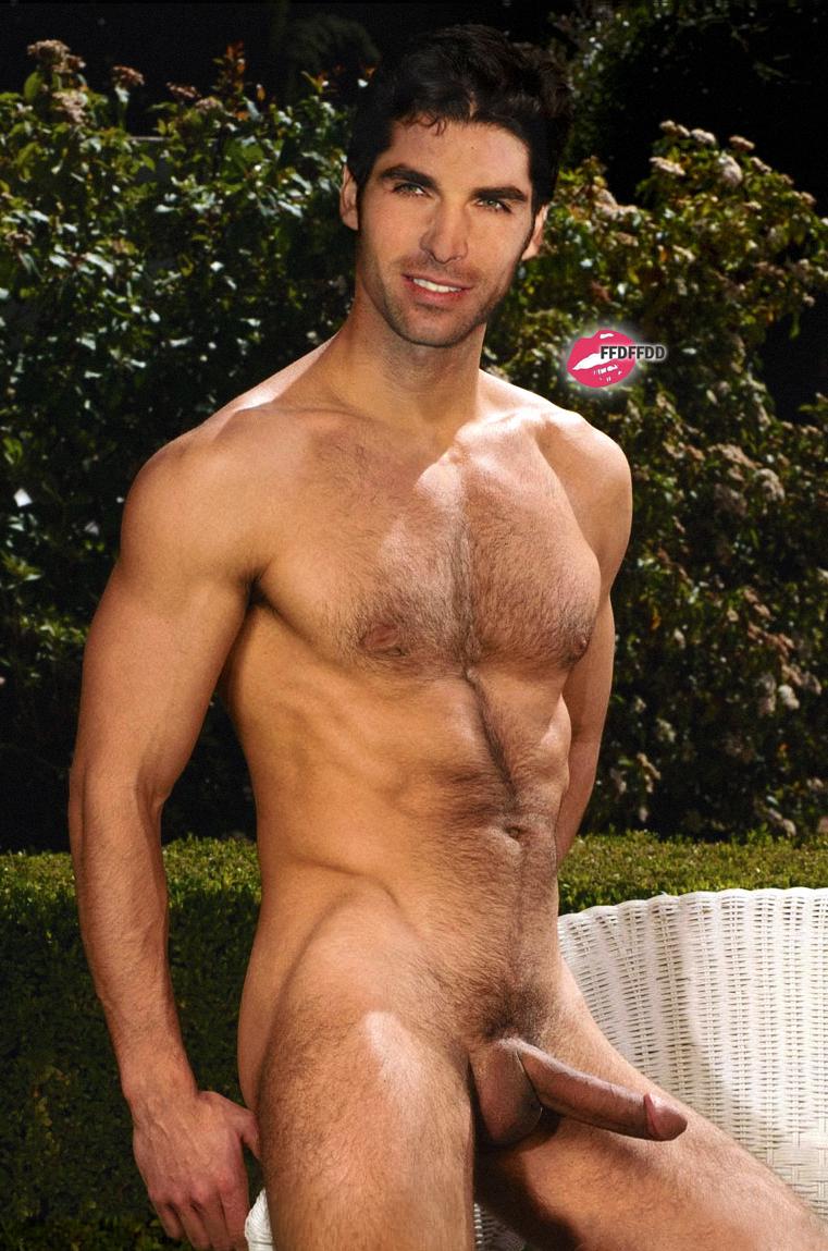 gay boy image