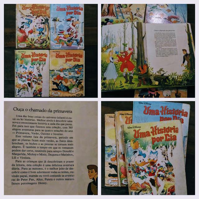 Disney Editora Abril
