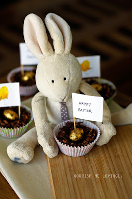 Easter_nests_GF