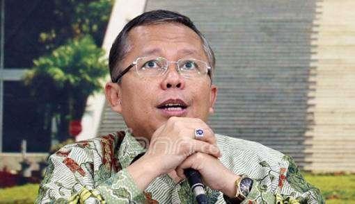 Apa Iya Zaman Pak Harto Lebih Enak ketimbang Era Jokowi?
