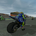 Moto GP 3 download for pc ( Demo Version ) + Full version
