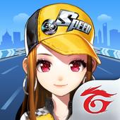 Garena Speed Drifters MOD APK