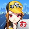 Garena Speed Drifters MOD APK v1.4.8.32498 Unlimited Money Free