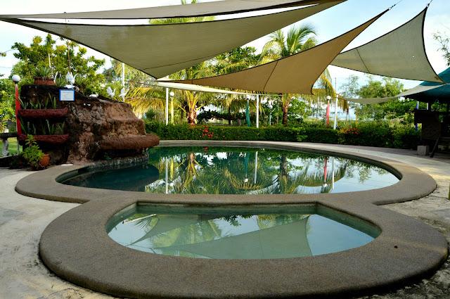 Rama Beach Resort Botolan Zambales By Lovemindanao