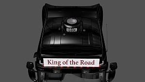 Malcom37 Tuning Mod 1.1 for Scania RJL