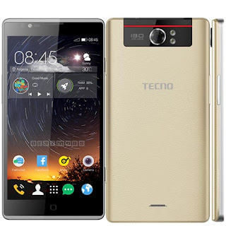 Tecno-camon-c8-specs-and-price