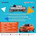 Ada Hadiah iPhone 7 dan Uang Total 11 Juta Dari Kontes Desain Mobil Suzuki Ignis
