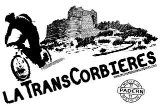 La TransCorbières 2018