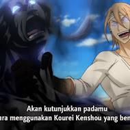 Hitori no Shita – The Outcast Season 2 Episode 12 Subtitle Indonesia