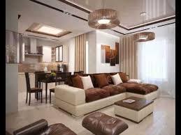 Desain Interior Ruang Tamu Kecil Yang Mewah