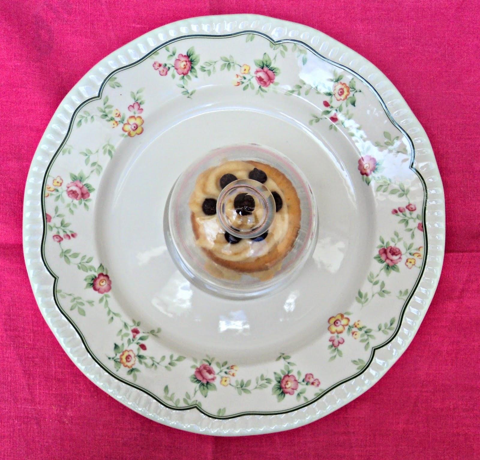 tarta-galletas-principe-crema-presentacion