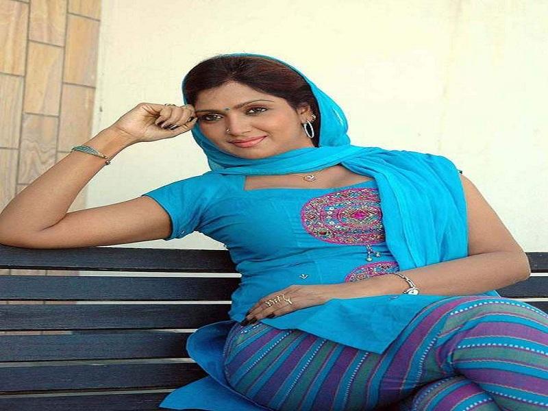 Actress Photos Images: Tamil Actress Hot Photos Images
