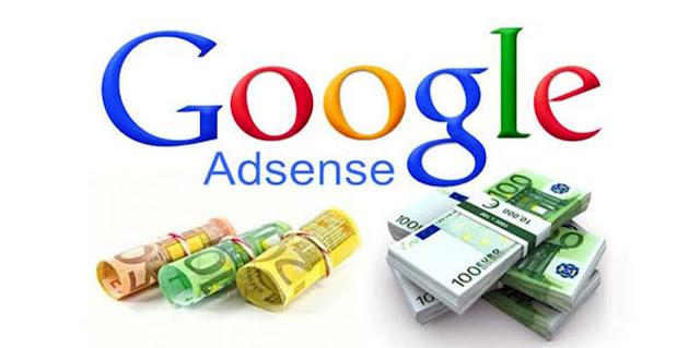 خمسة أسرار للربح الوفير من جوجل أدسنس