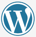 WordPress.com (phiên bản mua gói lưu trữ của WordPress)