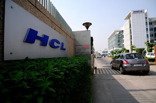 HCL Mega Recruitment Drive for Freshers: 2014 / 2015 / 2016 Batch