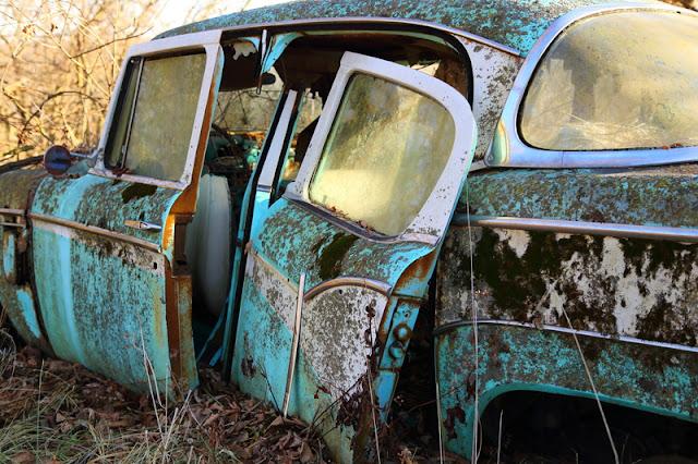 scrap-cars-in-Sydney