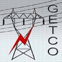 GETCO Recruitment 2017 for 65 Vidyut Sahayak and Plant Operator Posts