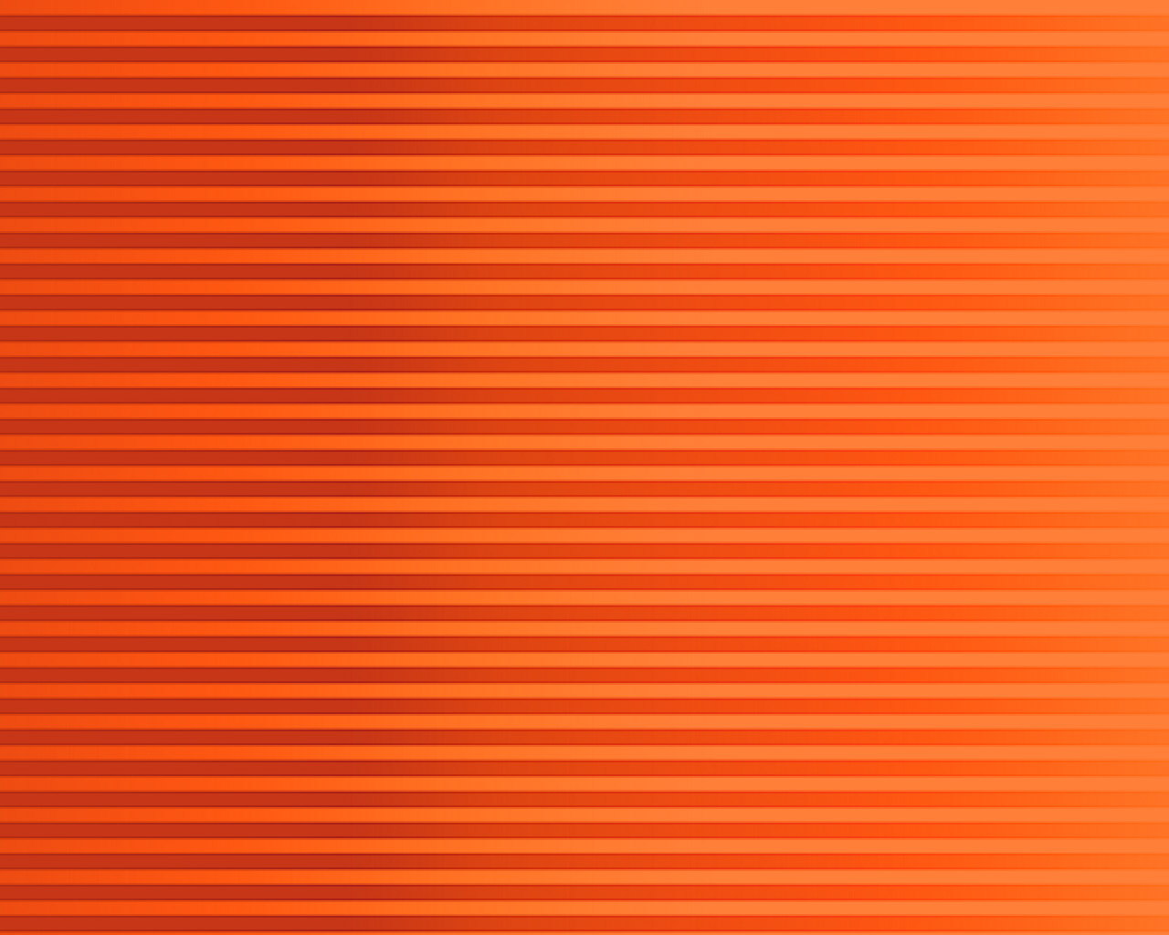 Significant Quotes In The Yellow Wallpaper Sh Yn Design Stripe Wallpaper Orangered Stripe