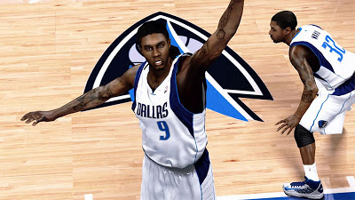 Download NBA 2K13 Jae Crowder Cyberface Patch