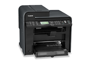 Canon-mf4700-driver-download-for-windows
