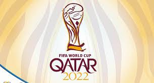 لجنة المشاريع والإرث وأخبار كأس العالم قطر FIFA 2022