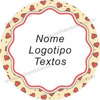 https://www.marinarotulos.com.br/rotulos-para-produtos/adesivo-padrao-coracoes-label-redondo