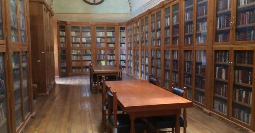 Escolares de Arequipa ingresarán gratis a la Casa Museo Mario Vargas Llosa (Del 1 al 5 Abril)