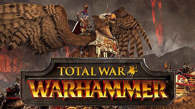 Total War Warhammer Free Download