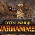 Total War Warhammer-STEAMPUNKS