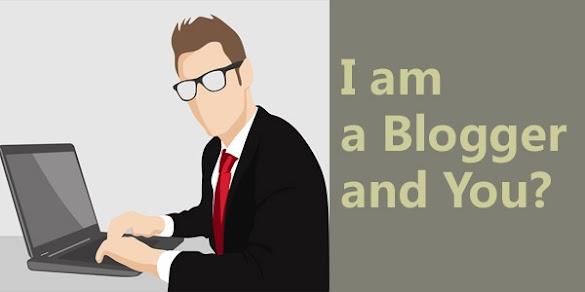 Blogger Sejati Itu Di Saat Malas Sekalipun Tetap Harus Bisa Update Artikel