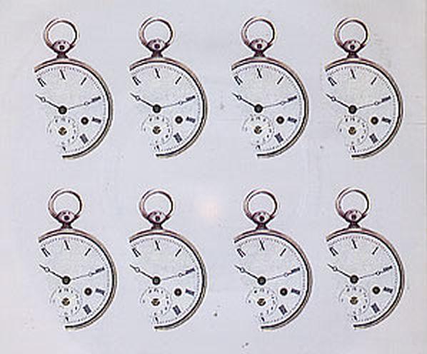 http://venyenloquece.blogspot.com.es/2008/07/permanezcan-en-sintonia.html