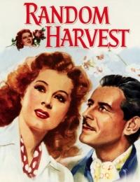 Random Harvest | Bmovies