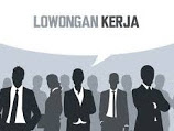 LOWONGAN KERJA CHITOSE, AREA SUPERVISOR, OFFICE BOY/CLEANING SERVICE